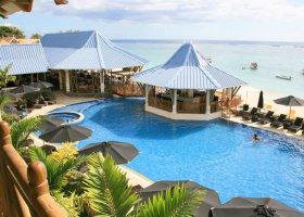 mauricius-hotel-pearl-beach-hotel-016.jpg