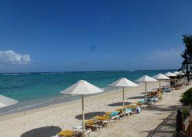 mauricius-hotel-pearl-beach-hotel-021.jpg
