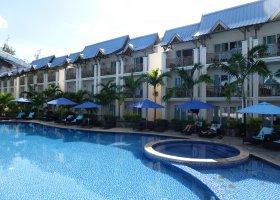 mauricius-hotel-pearl-beach-hotel-023.jpg