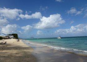 mauricius-hotel-pearl-beach-hotel-024.jpg