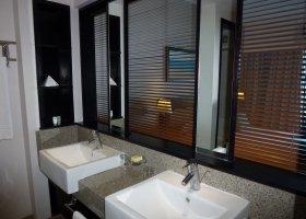 mauricius-hotel-pearl-beach-hotel-025.jpg