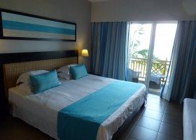 mauricius-hotel-pearl-beach-hotel-026.jpg
