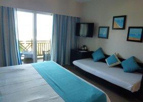 mauricius-hotel-pearl-beach-hotel-027.jpg