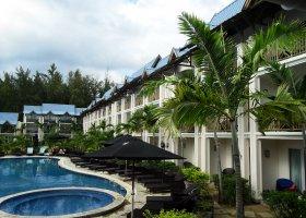 mauricius-hotel-pearl-beach-hotel-030.jpg