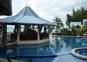 mauricius-hotel-pearl-beach-hotel-031.jpg