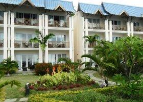 mauricius-hotel-pearl-beach-hotel-032.jpg