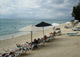 mauricius-hotel-pearl-beach-hotel-033.jpg