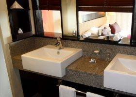 mauricius-hotel-pearl-beach-hotel-034.jpg