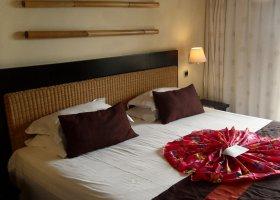 mauricius-hotel-pearl-beach-hotel-035.jpg