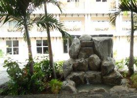 mauricius-hotel-pearl-beach-hotel-036.jpg