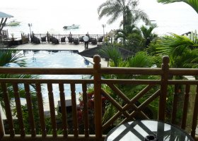 mauricius-hotel-pearl-beach-hotel-037.jpg