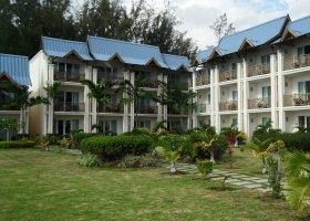 mauricius-hotel-pearl-beach-hotel-038.jpg
