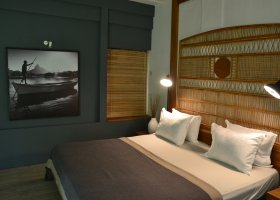 mauricius-hotel-ravenala-attitude-018.jpg