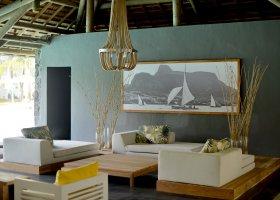 mauricius-hotel-ravenala-attitude-057.jpg