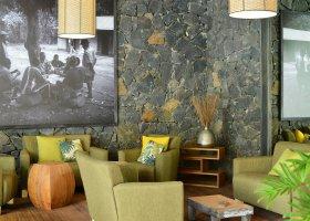 mauricius-hotel-ravenala-attitude-071.jpg