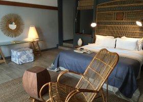 mauricius-hotel-ravenala-attitude-092.jpg