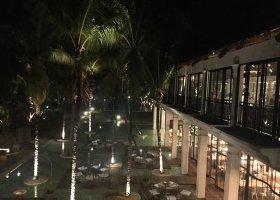 mauricius-hotel-ravenala-attitude-095.jpg