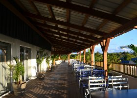 mauricius-hotel-ravenala-attitude-124.jpg