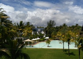 mauricius-hotel-ravenala-attitude-138.jpg