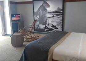 mauricius-hotel-ravenala-attitude-142.jpg