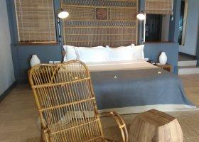 mauricius-hotel-ravenala-attitude-144.jpg