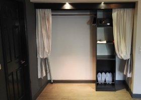 mauricius-hotel-ravenala-attitude-150.jpg