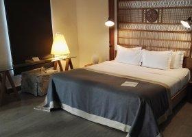mauricius-hotel-ravenala-attitude-151.jpg