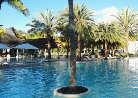 mauricius-hotel-ravenala-attitude-155.jpg