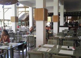 mauricius-hotel-ravenala-attitude-160.jpg