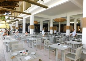 mauricius-hotel-ravenala-attitude-203.jpg