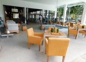 mauricius-hotel-ravenala-attitude-204.jpg