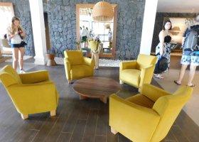 mauricius-hotel-ravenala-attitude-206.jpg