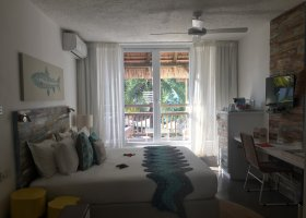 mauricius-hotel-seapoint-boutique-hotel-024.jpg