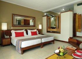 mauricius-hotel-shandrani-025.jpg