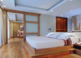 mauricius-hotel-shandrani-033.jpg