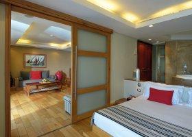 mauricius-hotel-shandrani-035.jpg