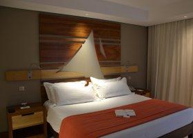 mauricius-hotel-shandrani-043.jpg