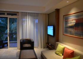 mauricius-hotel-shandrani-047.jpg