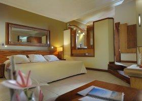 mauricius-hotel-shandrani-063.jpg