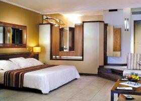 mauricius-hotel-shandrani-064.jpg