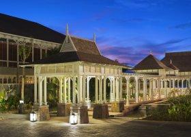 mauricius-hotel-st-regis-resort-003.jpg