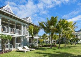 mauricius-hotel-st-regis-resort-008.jpg