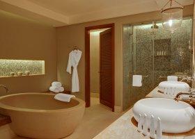 mauricius-hotel-st-regis-resort-010.jpg