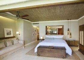 mauricius-hotel-st-regis-resort-018.jpg