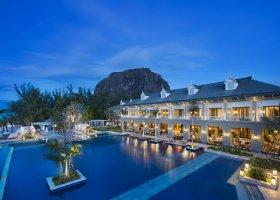 mauricius-hotel-st-regis-resort-020.jpg