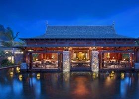 mauricius-hotel-st-regis-resort-021.jpg