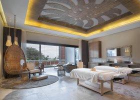 mauricius-hotel-st-regis-resort-024.jpg