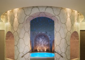mauricius-hotel-st-regis-resort-027.jpg