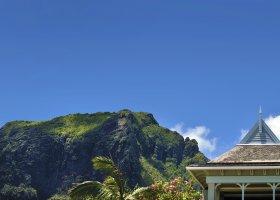 mauricius-hotel-st-regis-resort-028.jpg