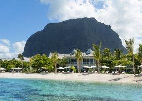 mauricius-hotel-st-regis-resort-029.jpg